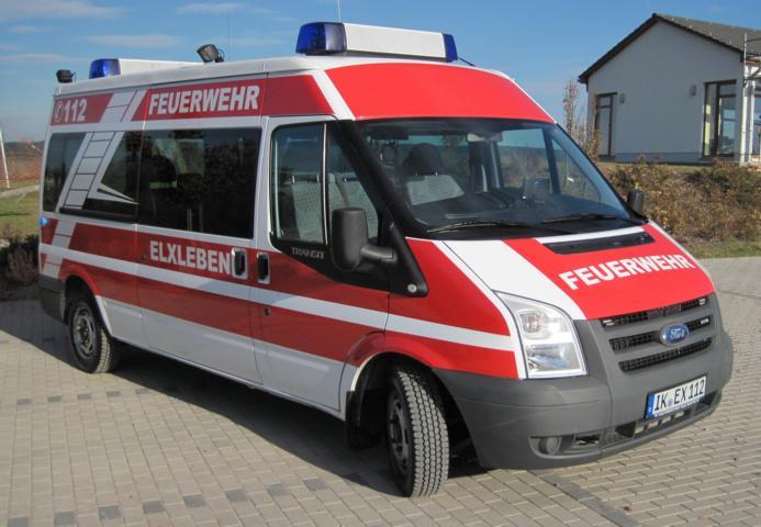 Florian Elxleben 19
